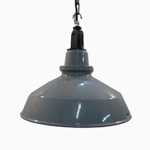 Lampe de Thorn Electrical, Royaume-Uni, 1950s