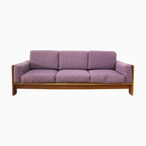 3-Seat Sofa by Tobia Scarpa r Knoll International, 1960s