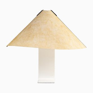 Porsenna Table Lamp by Vico Magistretti for Artemide, 1970s