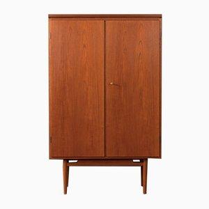 Mid-Century Dresser, 1950s