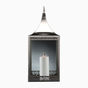 Light of Sultan Lantern with Steel Hook from VGnewtrend