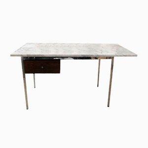Schreibtisch von Florence Knoll Bassett für Knoll Inc. / Knoll International, 1960er