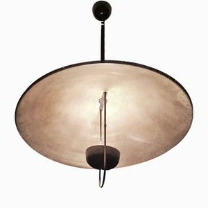 Macumba Ceiling Lamp by Ernesto Gismondi for Artemide, 1970s