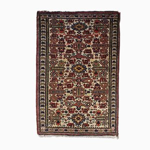 Ardabil Wool Carpet, 1950s