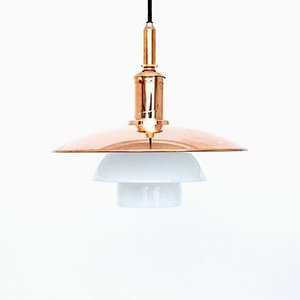 PH3 1/2 - 3 Deckenlampe von Poul Henningsen für Louis Poulsen, 2014