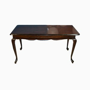 Mid-Century Chippendale Style Coffee Table, 1960s