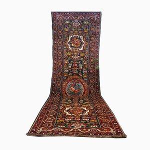 Bakhtiar Wool Carpet, 1950s
