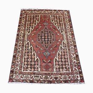 Malaghan Wool Carpet, 1950s