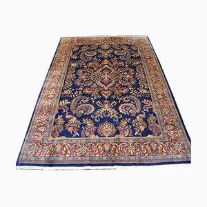 Sarugh Wool Carpet, 2001