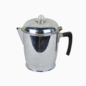Coffee Pot from Teixido, 1960s