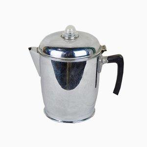 Kaffeekanne von Teilixo, 1960er