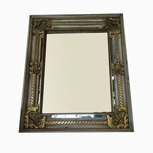Specchio vintage, anni '70