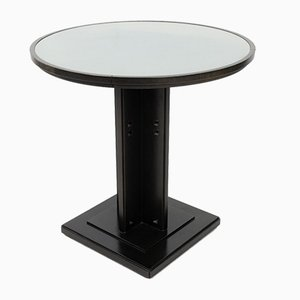 Table d'Appoint par Umberto Asnago pour Giorgetti SpA, 1980s