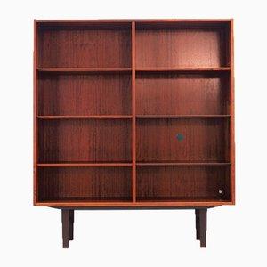 Vintage Rosewood Shelf from Hundevad & Co.