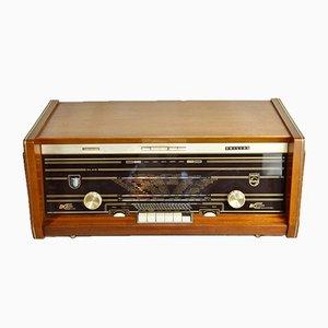 Radio from Philips, 1960s