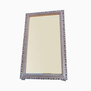 Specchio Mid-Century, anni '50