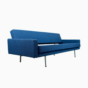 Model Lotus 65 Sofa and Daybed by Rob Parry for De Ster Gelderland, 1950s