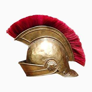 Legionnaire's Helmet