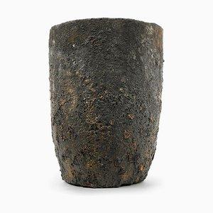 Stone Crucible