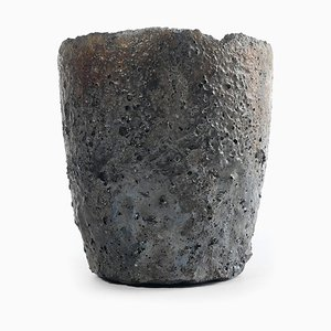 Steintiegel