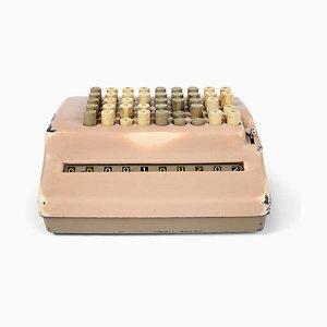 Vintage Taschenrechner