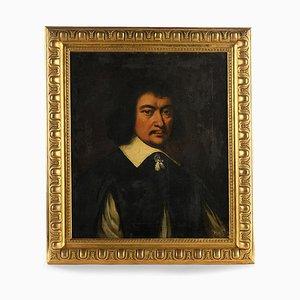 Portrait eines Herrn