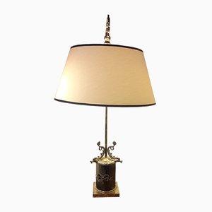 Tischlampe, 1980er