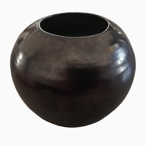 Vintage Vase by Otto Douglas-Hill, 1920s