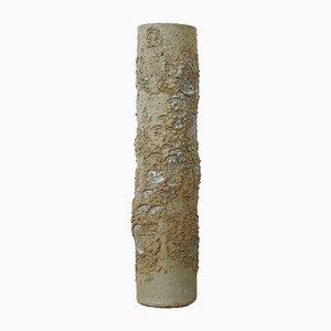Große Vase von Conny Walther
