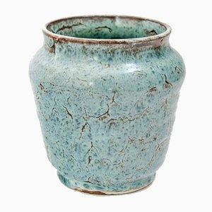 Kleine Vase von Auguste Papendieck