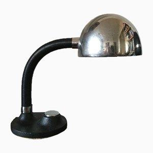 Lampe de Bureau Space Age de Hillebrand Lighting, 1970s
