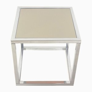 Tables Basses, 1970s, Set de 2