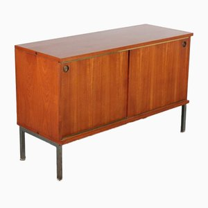 Small Sideboard by Louis Paolozzi, 1950s