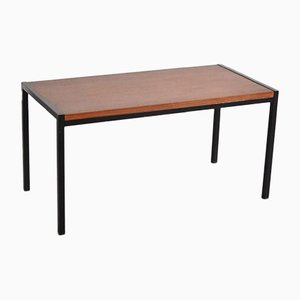 Japanese Series Side Table by Cees Braakman, 1950s
