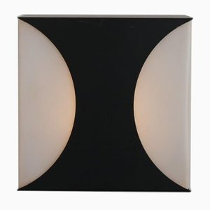 Ludiek Wall Light from Raak, 1960s