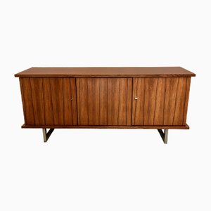 Vintage Austrian Rosewood Sideboard, 1970s