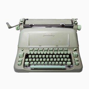 Ambassador Schreibmaschine von Hermès, 1960er