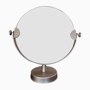 Tabletop Mirror, 1970s