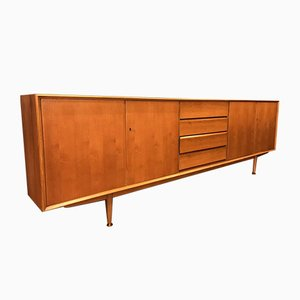 Mid-Century Sideboard from Horgenglarus, 1960s