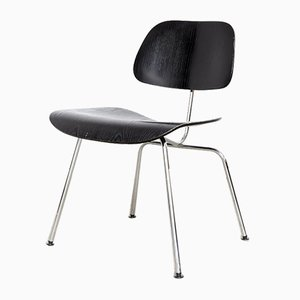 DCM Stuhl von Charles & Ray Eames für Vitra, 1992