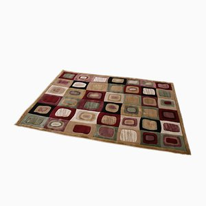 Carpet from Home Dynamix, 2000s