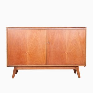 Small Dresser by Hubert Nepožitek & Bohumil Landsman for Jitona, 1960s