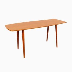 Coffee Table from Jitona, 1960s