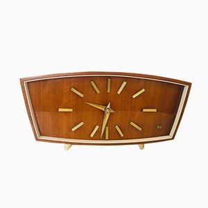 Horloge Mécanique de Weimar, Allemagne, 1967