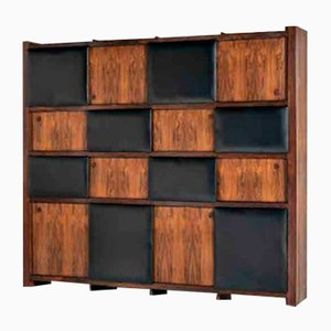 Wall Unit by Sergio Rodrigues, 1960s