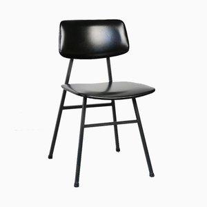 Chaise de Salon Mid-Century Minimaliste par Niko Kralj pour Stol Kamnik