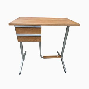 Writing Desk, 1960s