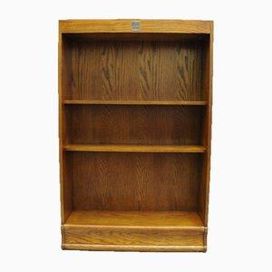 Vintage Cabinet, 1960s