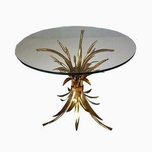 Mid-Century Side Table