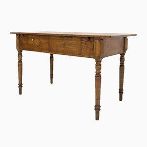 19th Century German Desk